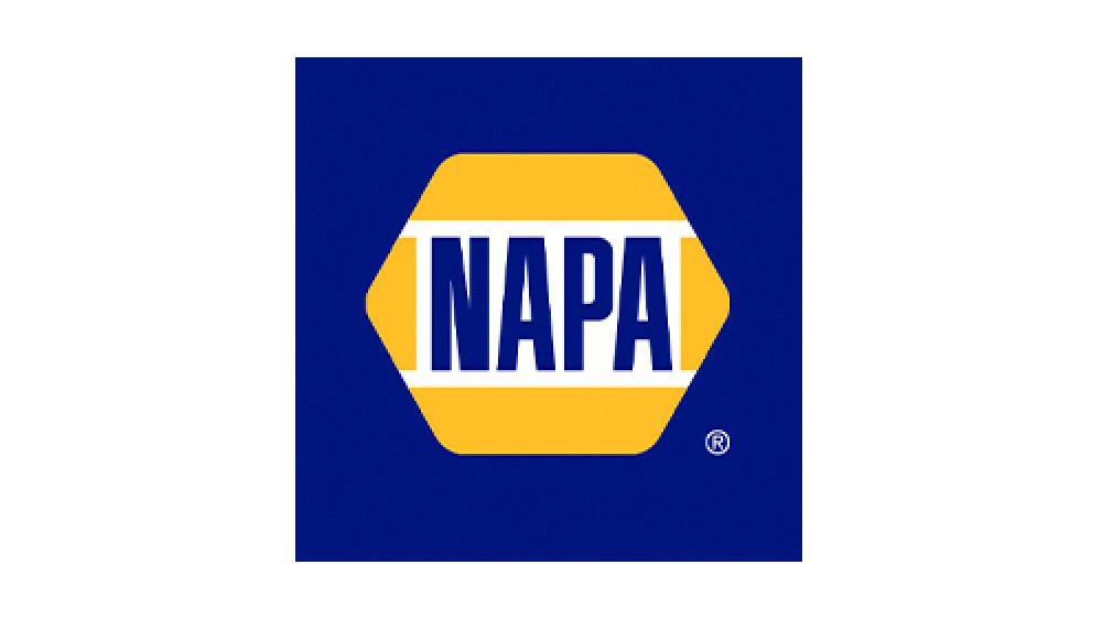 napa feat