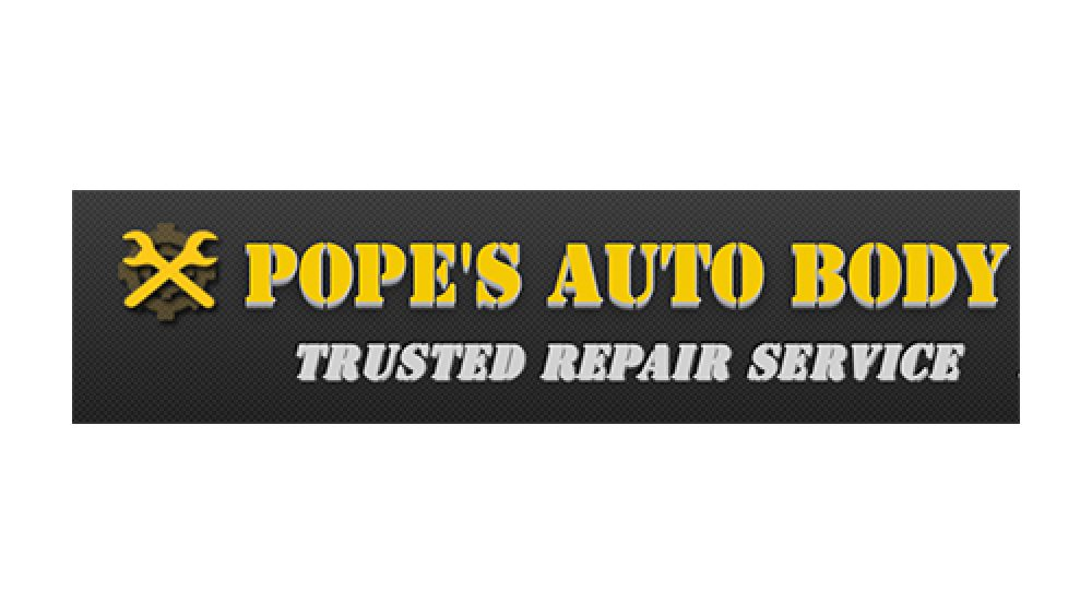 pope_s auto feat