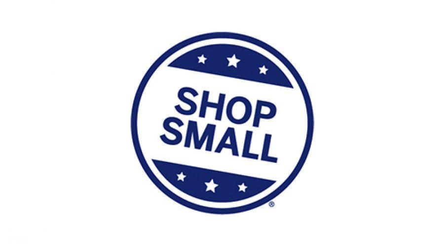 2nd Annual Fairfax City Small Business Saturday Elf Hunt