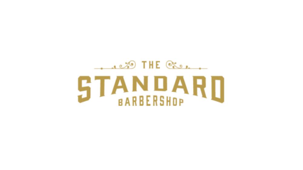 standardbarber