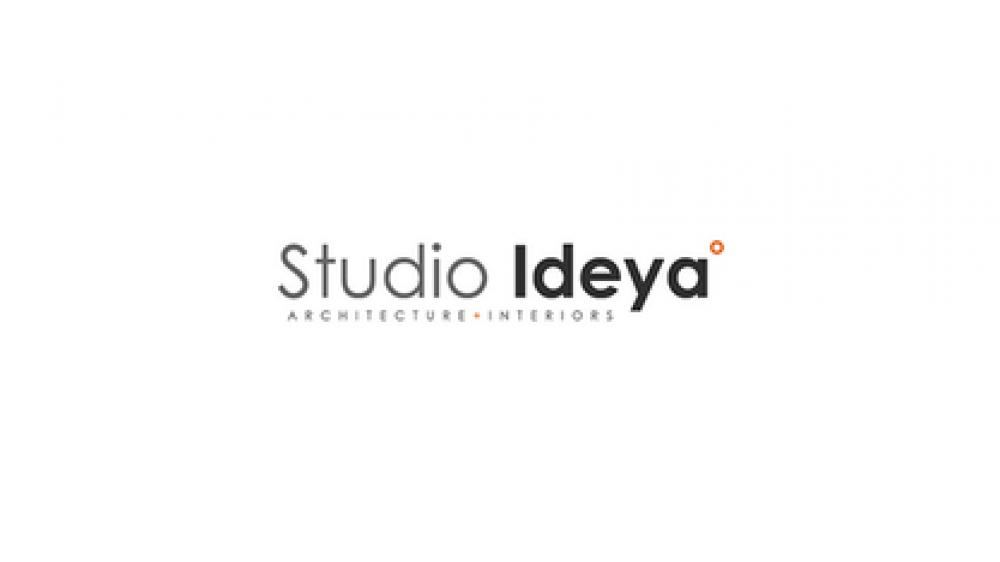 studio ideya
