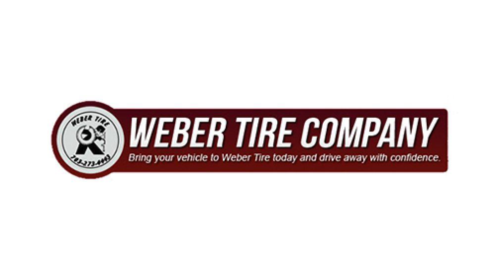 weber tire feat