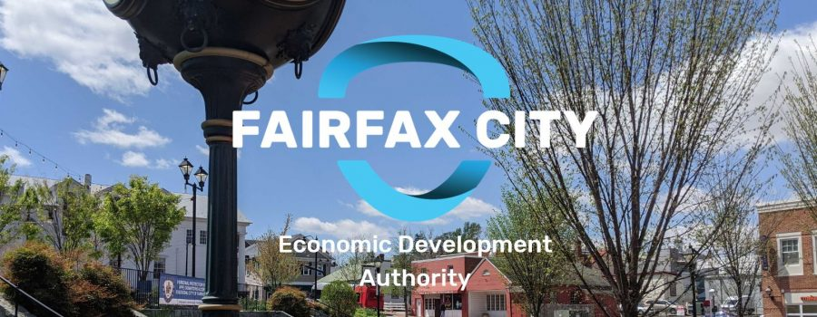 Fairfax City Announces 48 Grantees for Enhanced $10,000 ReConnected Grants
