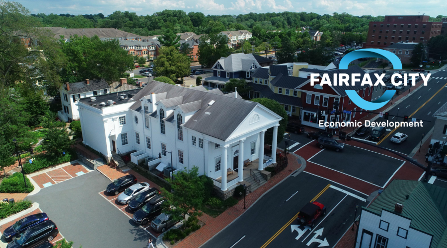 Fairfax City ReConnected Grants Awarded to All Eligible Applicants