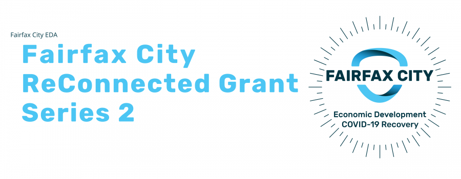 Applicants Sought for ReConnected Grant Series 2