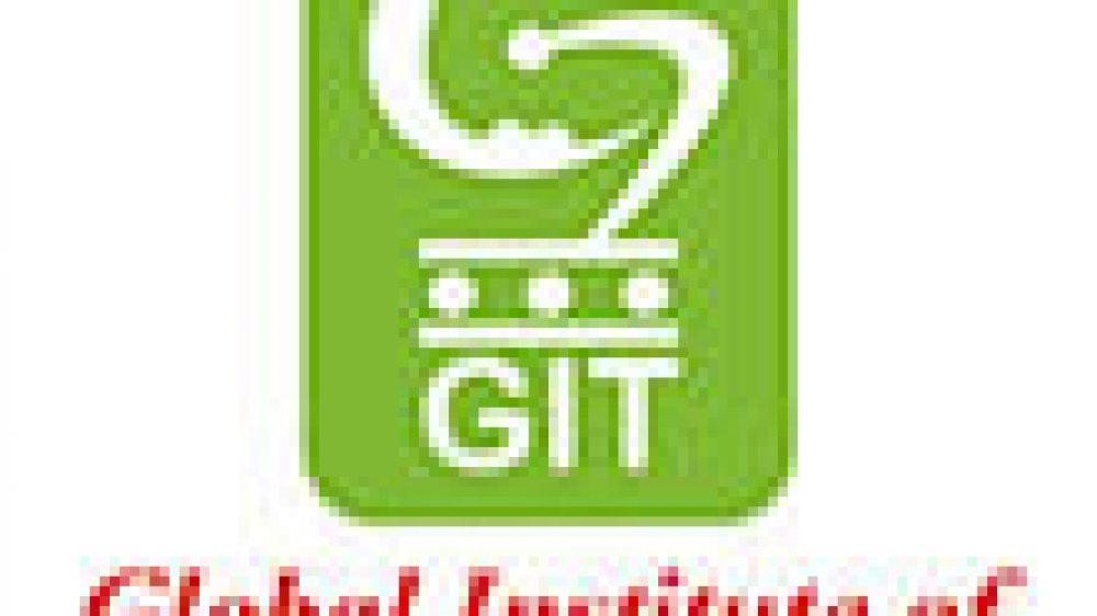 GIT_Services