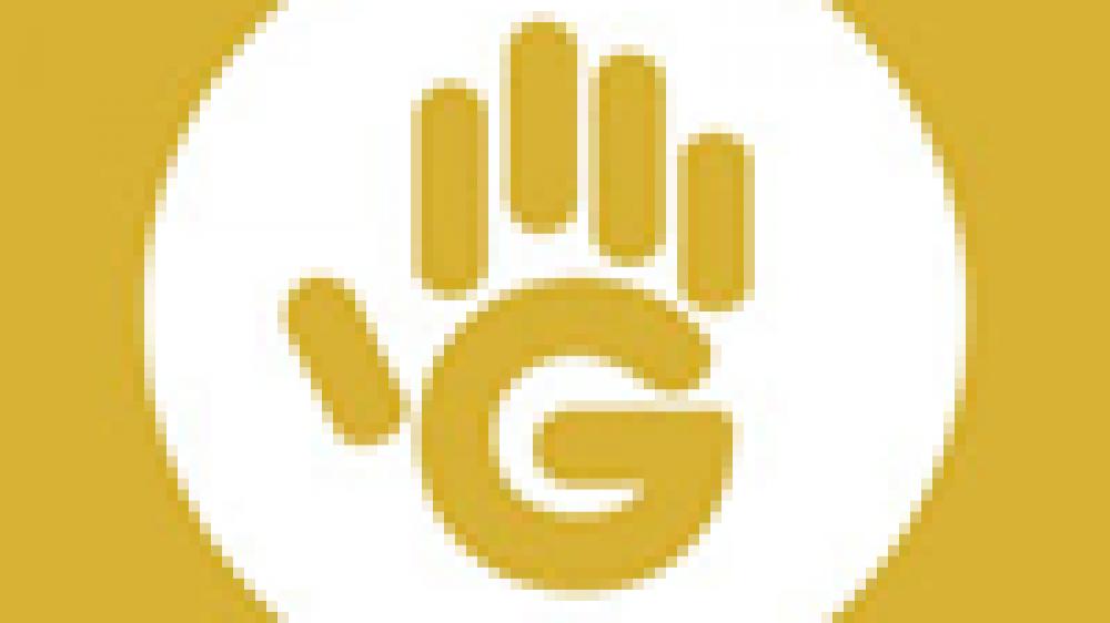 Golden-Logo-e1540354879281