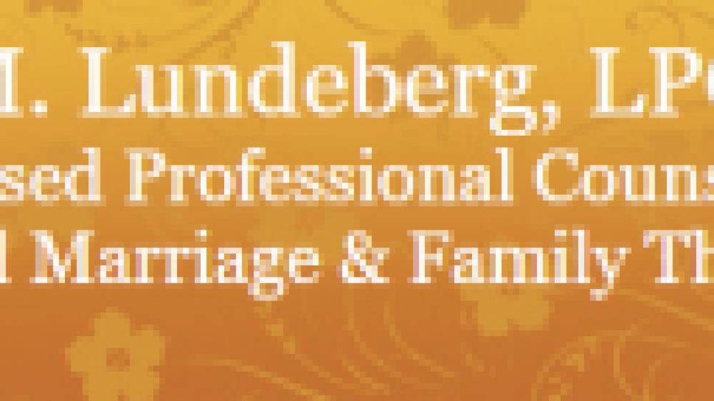Kristen_M_Lundeberg
