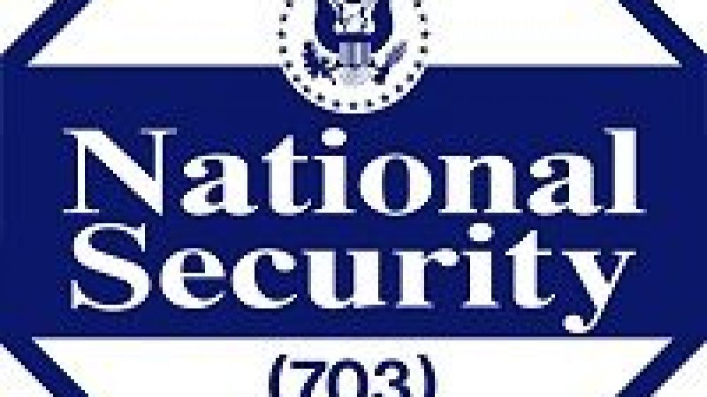 National_Security