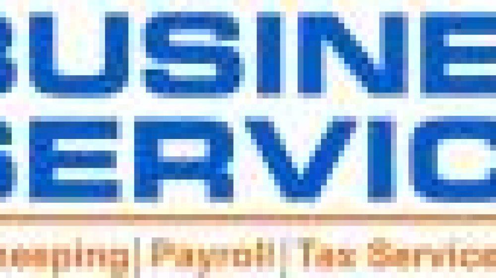 SoEz Business Services LLC