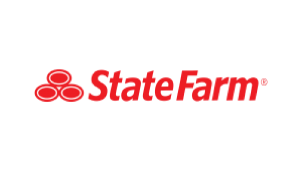 State_Farm-Logo.wine