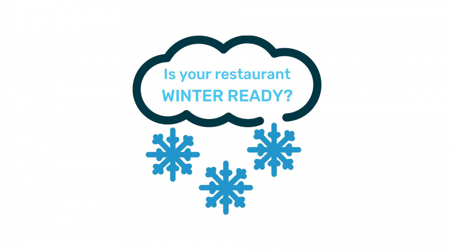 Fairfax City's ReConnected Outdoors Winter Preparedness Initiative & Micro-Grant