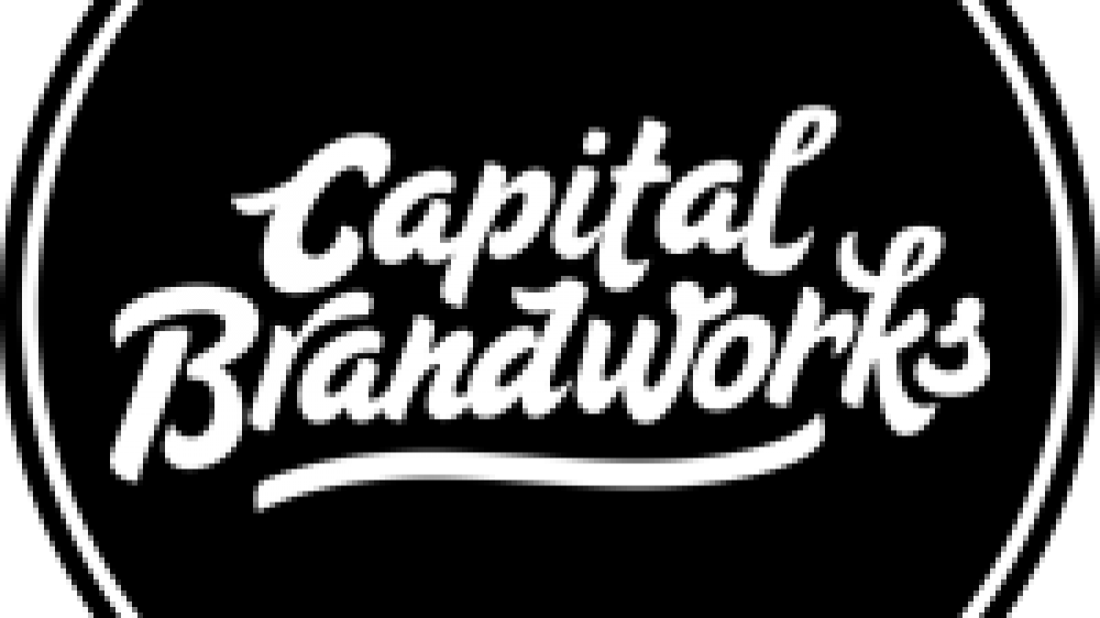 capital Brandwork