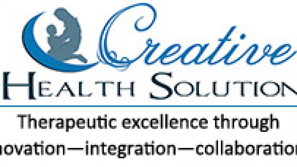 creative health services