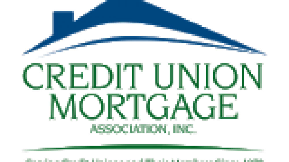 creditunionmortgageassociation