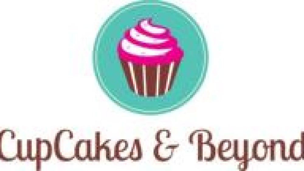 Cupcakes & Beyond