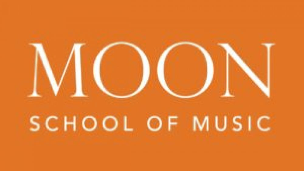 moon_School_Music