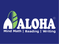 http://fairfaxcityconnected.com/portfolio/aloha-mind-math-reading-writing/
