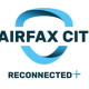 Fairfax City ReConnected+
