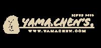 Yama Chen's Sushi