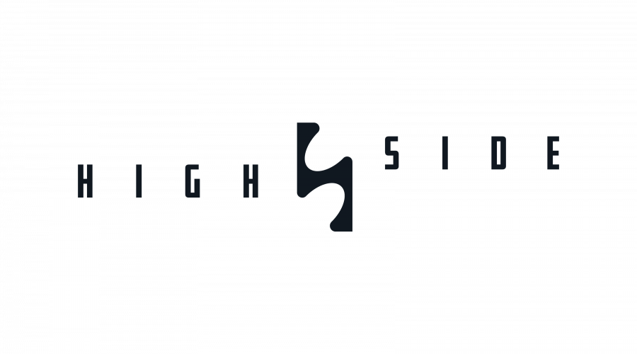 Business Spotlight – High Side