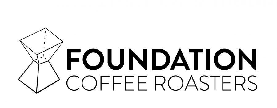 Business Spotlight – Foundation Coffee