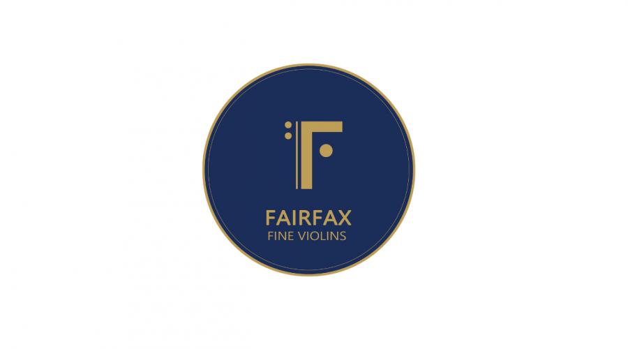 Business Spotlight – Fairfax Fine Violins