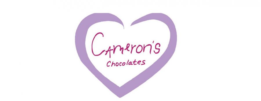 Business Spotlight – Cameron's Coffee and Chocolates