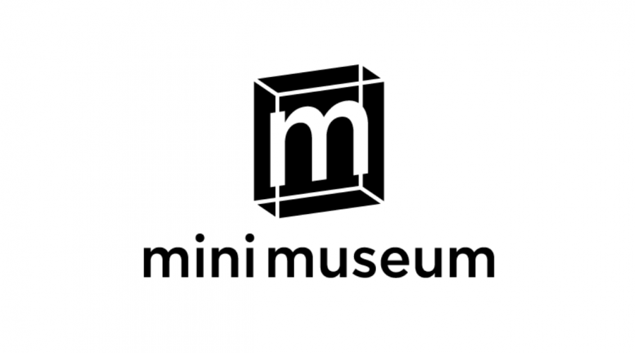 Business Spotlight – Mini Museum