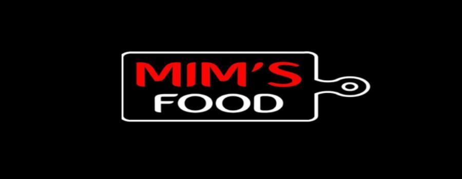 Business Spotlight – Mim's Food