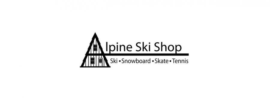 Business Spotlight – Alpine Ski Shop