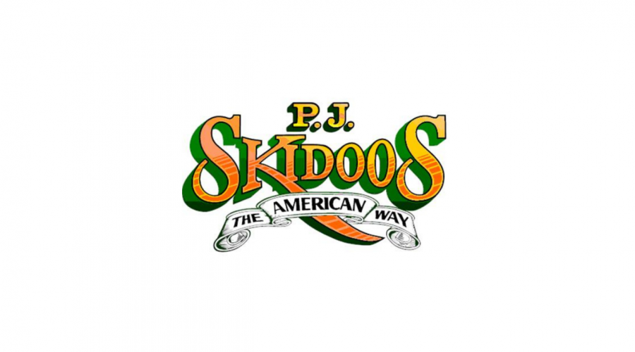 Business Spotlight – PJ Skidoos