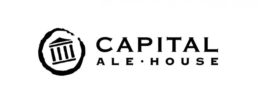 Business Spotlight – Capital Ale House