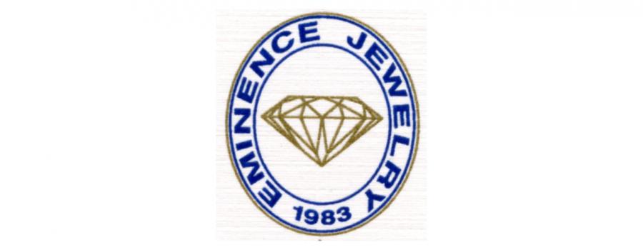 Business Spotlight – Eminence Jewelers