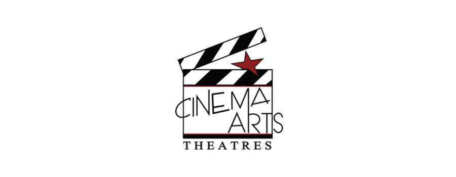 Business Spotlight – Cinema Arts Theatres