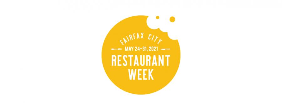 Fairfax City Restaurant Week Panel Discussion