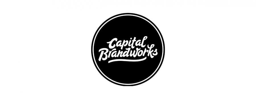 Business Spotlight – Capital Brandworks