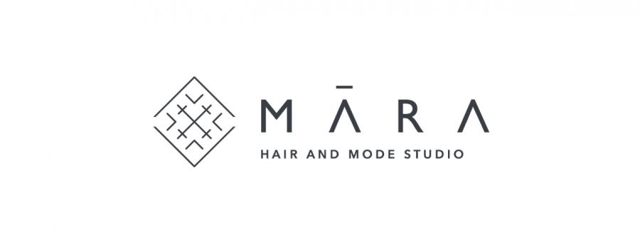 Business Spotlight – Mara Hair & Mode Studio