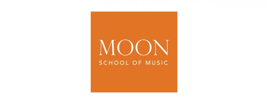 Business Spotlight – Moon School of Music