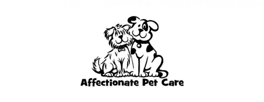Business Spotlight – Affectionate Pet Care