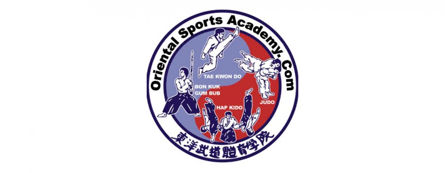 Business Spotlight – OSA Martial Arts