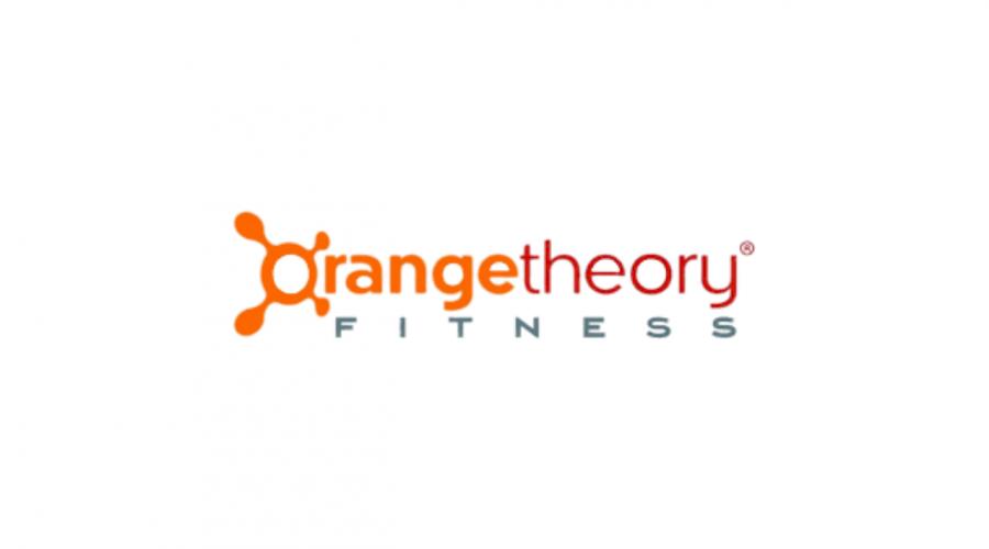 Business Spotlight – Orangetheory Fitness (Fairfax Circle)