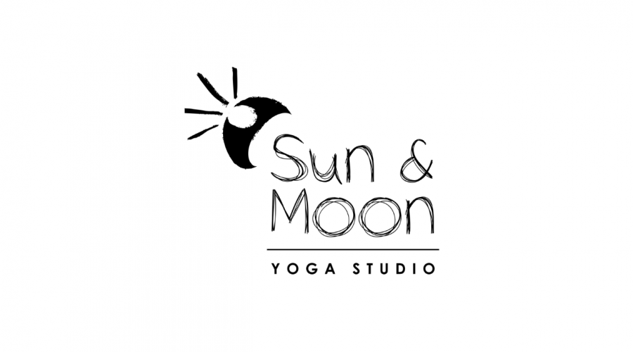 Business Spotlight – Sun & Moon Yoga Studio