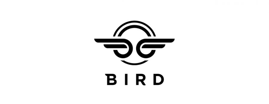 Discounted Bird Fares for Mason's Community