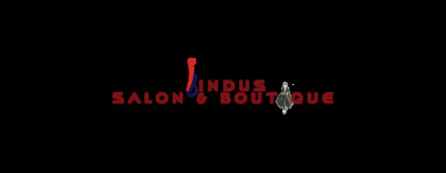 Indus Salon & Boutique