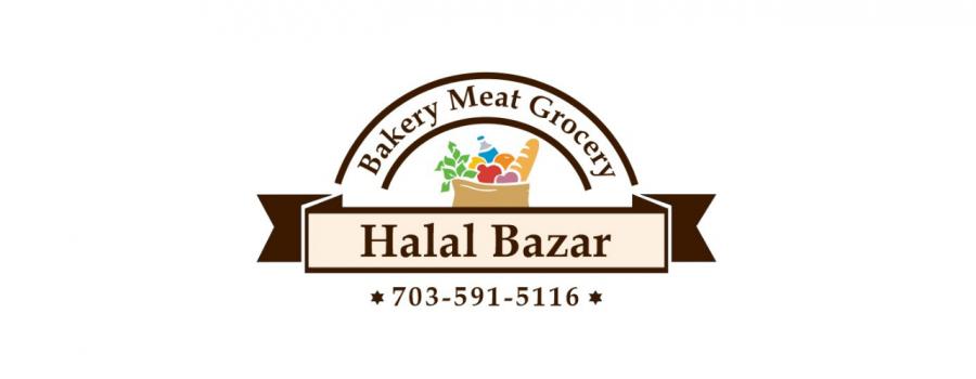 Business Spotlight – Halal Bazar