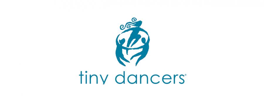 Business Spotlight – Tiny Dancers