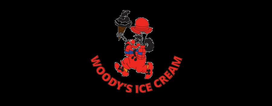 Business Spotlight – Woody's Ice Cream