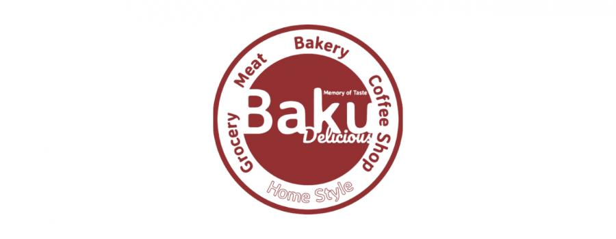 Business Spotlight – Baku Delicious