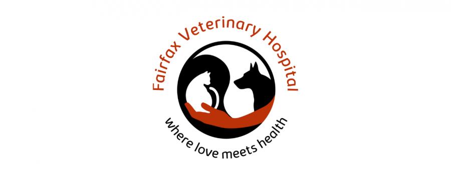 Business Spotlight – Fairfax Veterinary Hospital